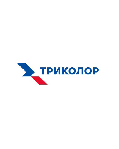 INSIGHT UHD